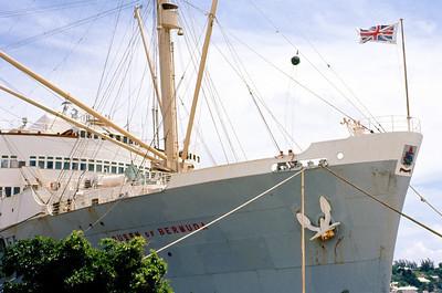 burmuda-aug  1966-020