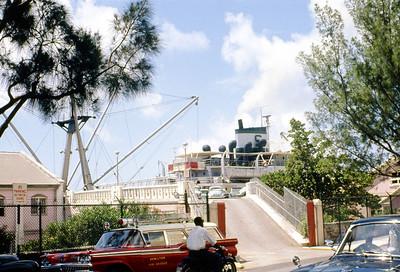 burmuda-aug  1966-023