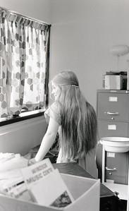 chris duffy_1980-001