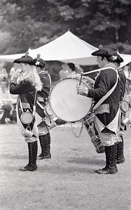 file & drum_1983-013