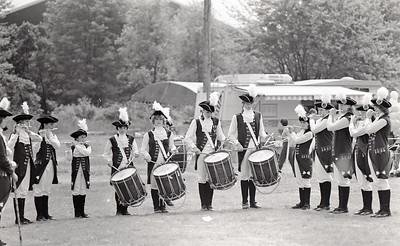 file & drum_1983-021