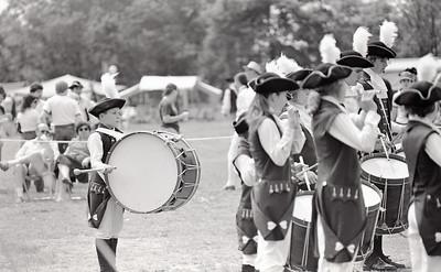 file & drum_1983-020