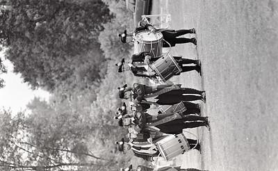 file & drum_1983-007-2