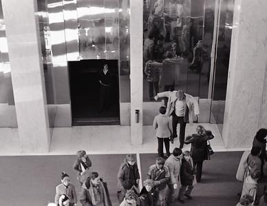 nyc_1980-014