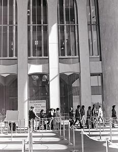 nyc_1980-015