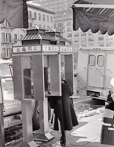 nyc_1980-012