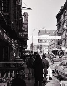 nyc_1980-007