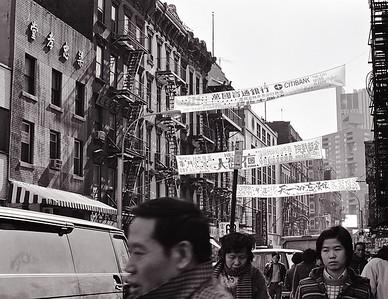 nyc_1980-010