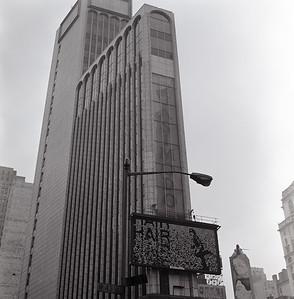 nyc_april 7, 1979-005