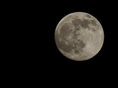 2004-04-04 Moon