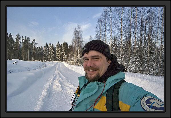 2004-03-04 Field Koskenpää