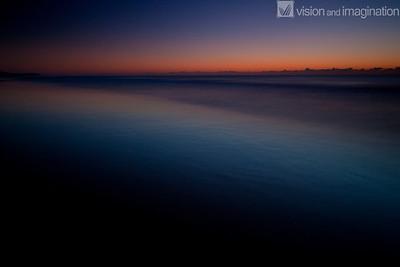 IMG_6770_Beach at dawn