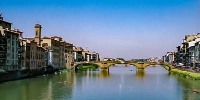 Florence Riverside