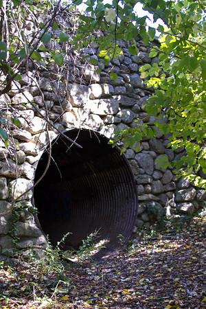 Hidden Marstons Mills