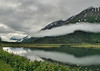 Turn Lake Alaska