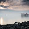 Harbor Dreamscape