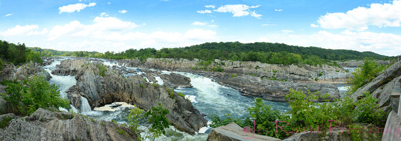 Great Falls, McLean VA