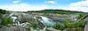 Great Falls, McLean VA