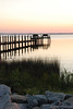 Outerbanks, NC