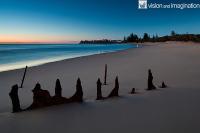 IMG_6734_SS Dicky, Caloundra, Australia