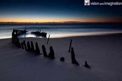 IMG_6730_SS Dicky, Caloundra, Australia