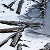 Bend to Portland Snowy Pond (4SM)