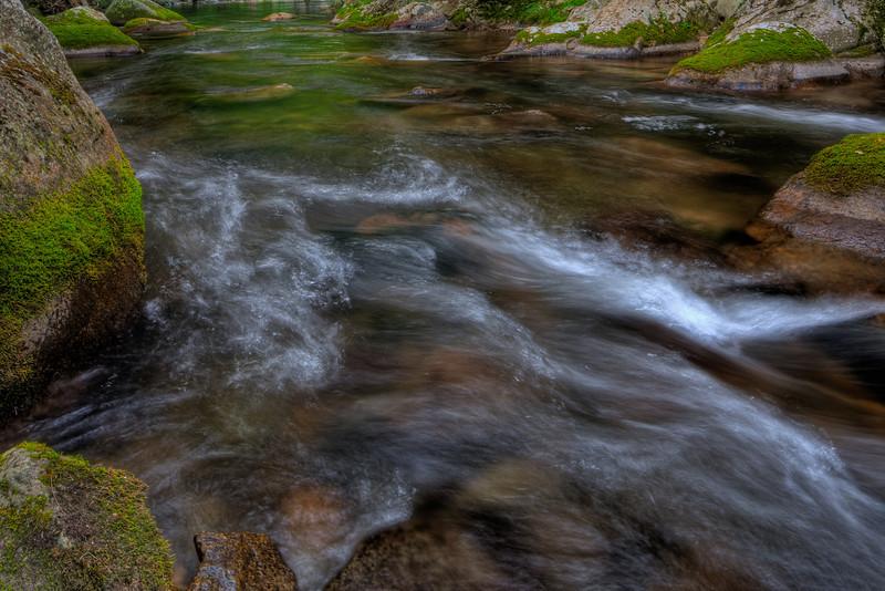 Smoky Mountains 0610-1061