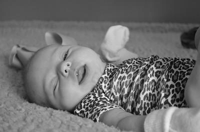 Scarlett Ryleigh
