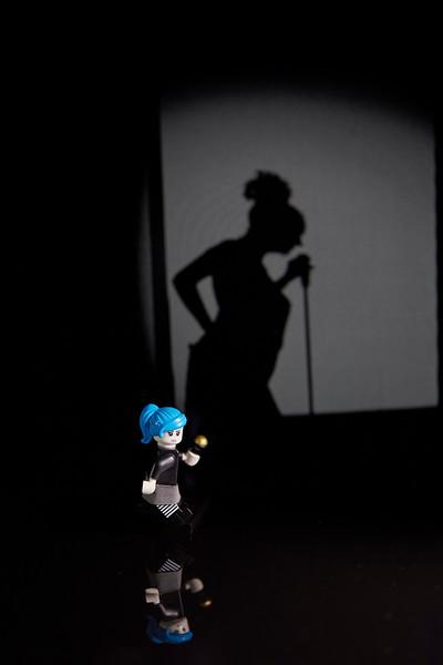 SG shadows Susan Ann Sulley 2