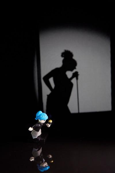 SG shadows Susan Ann Sulley.