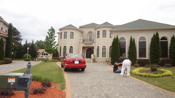 2350 Monte Villa