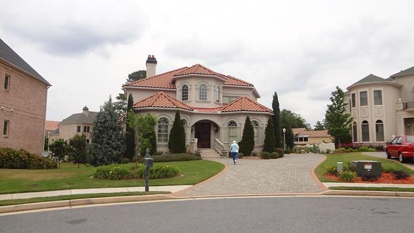 2354 Monte Villa