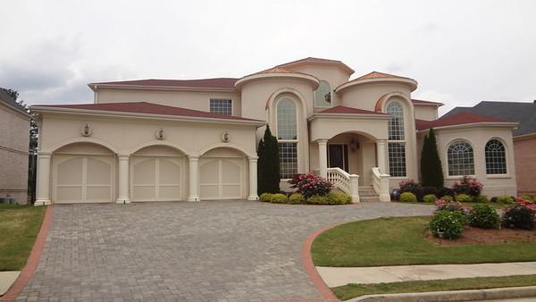 2363 Monte Villa