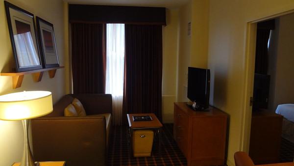 Residence Inn Peachtree 304