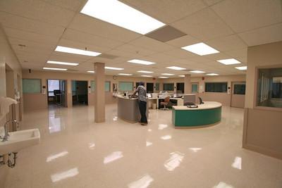 Southwest Hospital