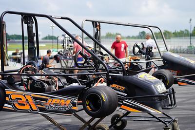 8-16-19 Pocono Raceway