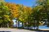 Hinckley Reservoir - Foothills Adirondacks