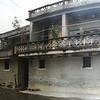 PANO_20120127_113733