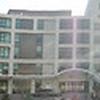 PANO_20120117_155543