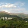 PANO_20120117_155449