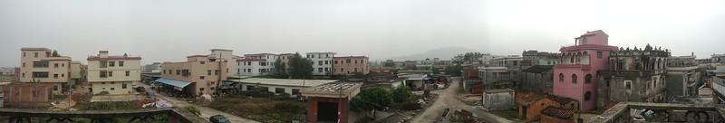 PANO_20120128_134011
