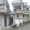 PANO_20120127_113641
