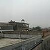 PANO_20120128_133730