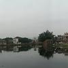 PANO_20120129_124520