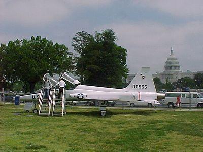 MVC-840F
