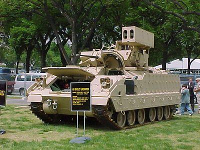 MVC-852F