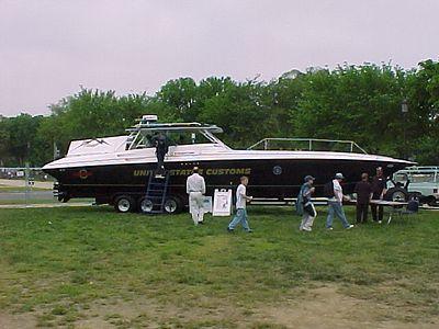 MVC-824F