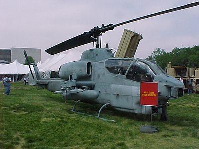 MVC-834F