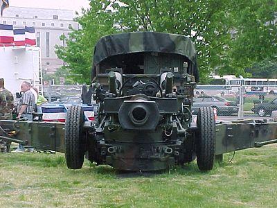 MVC-864F