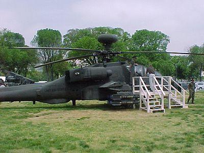MVC-836F
